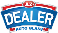 Dealer Auto Glass AZ Blog