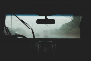 How Much is Windshield Replacement Without Insurance?