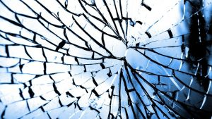 Types of Glass Cracks
