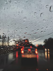 What Type of Glass is Used in Car Windows