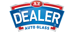 Dealer Auto Glass AZ